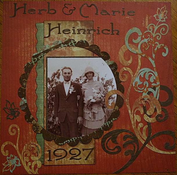 1927 (Heritage)