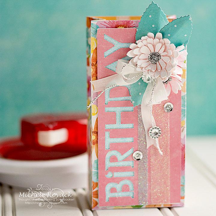 Birthday Box!