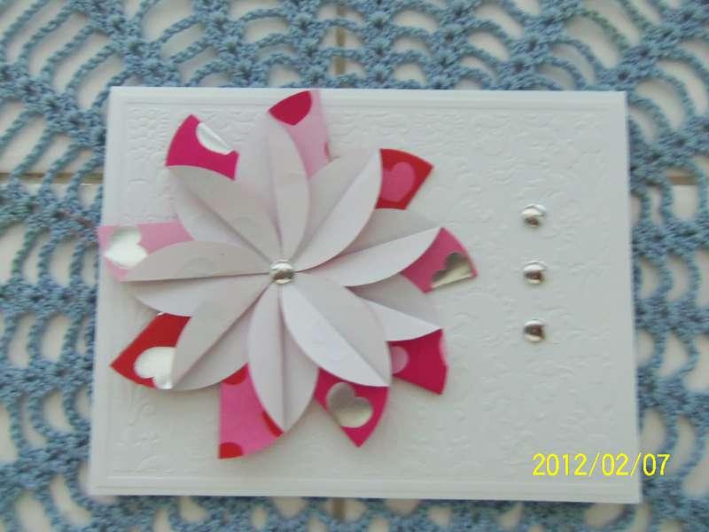 Feb card 2012