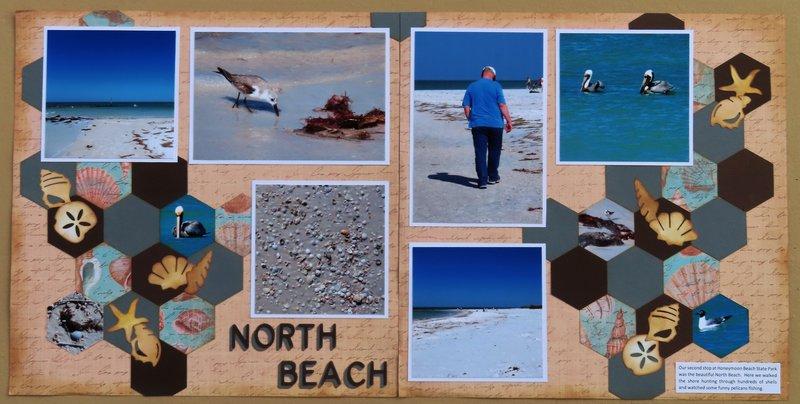 North Beach, FL