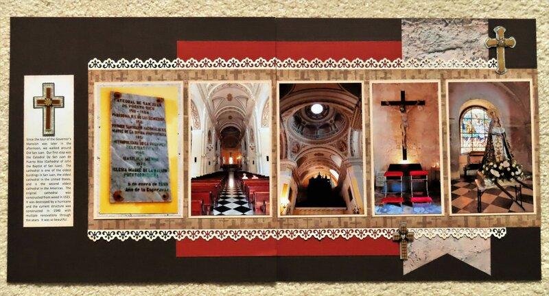 Catedral de San Juan de Puerto Rico