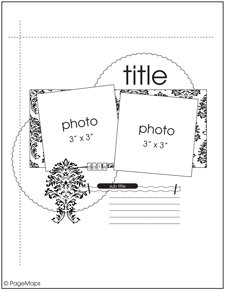 July PageMaps Sketch #5