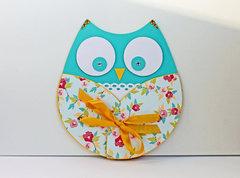 Owly 2
