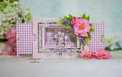 Amazing Paper Grace Make a Scene - Celebration