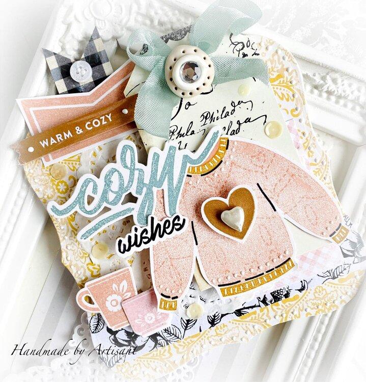 Cozy Wishes
