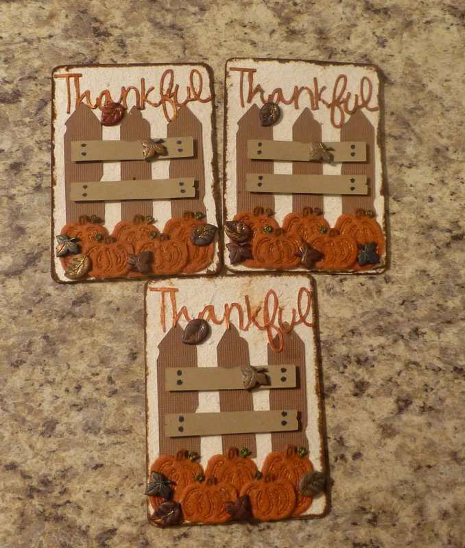 ATC-Thankful-Terri
