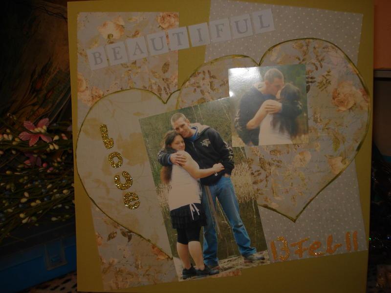 beautiful love 13feb'11