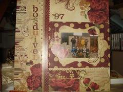 bosduiven'97
