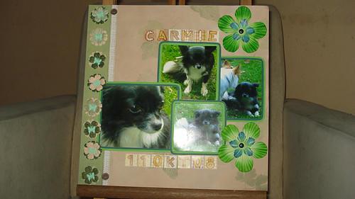 carmie 11okt'08