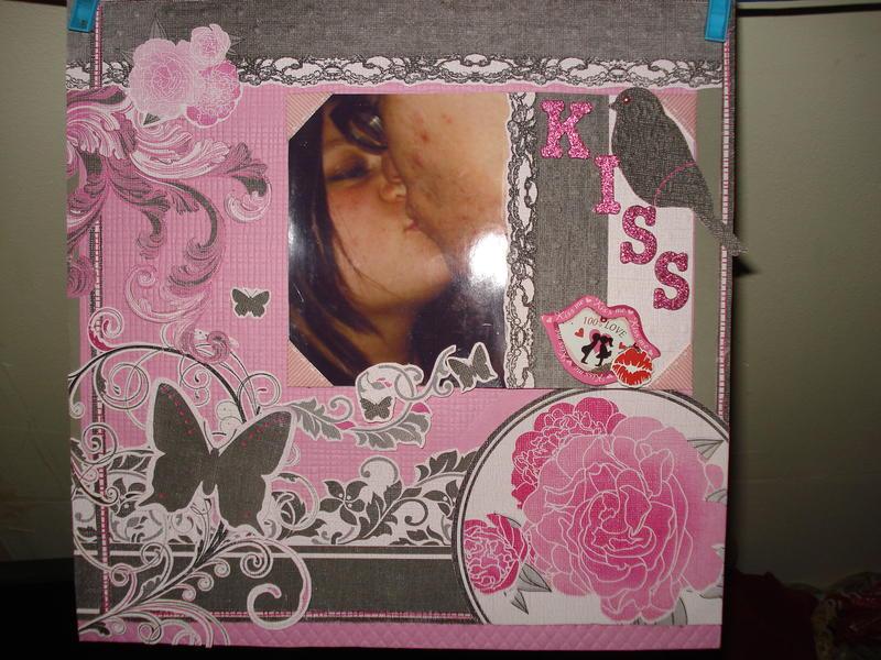 kiss 12feb'12