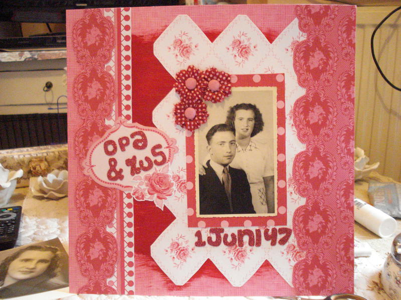 opa & zus 1947