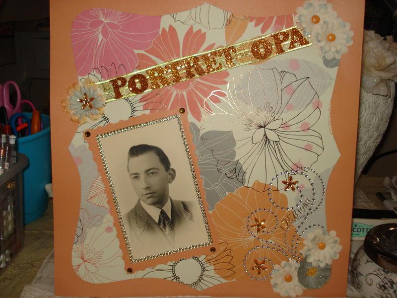 portret opa 1feb1948