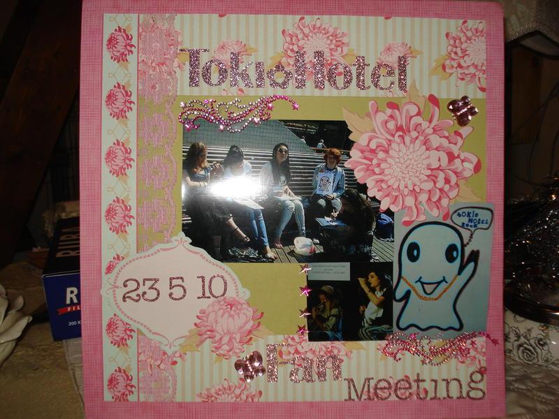 th fanmeeting 23mei'10