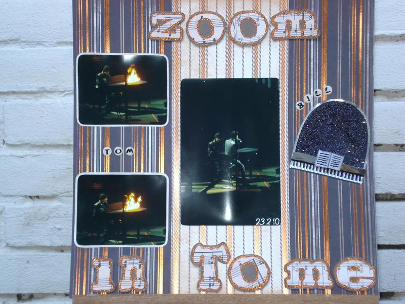 tk&bk zoom in to me concert 23feb'10