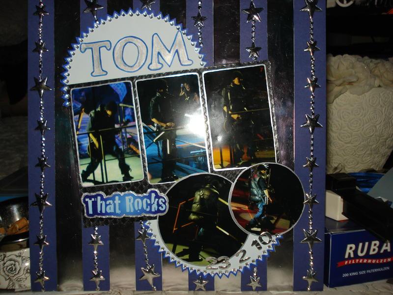 tom that rocks 23feb'10