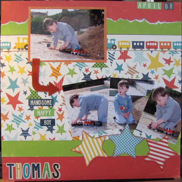 Thomas 08