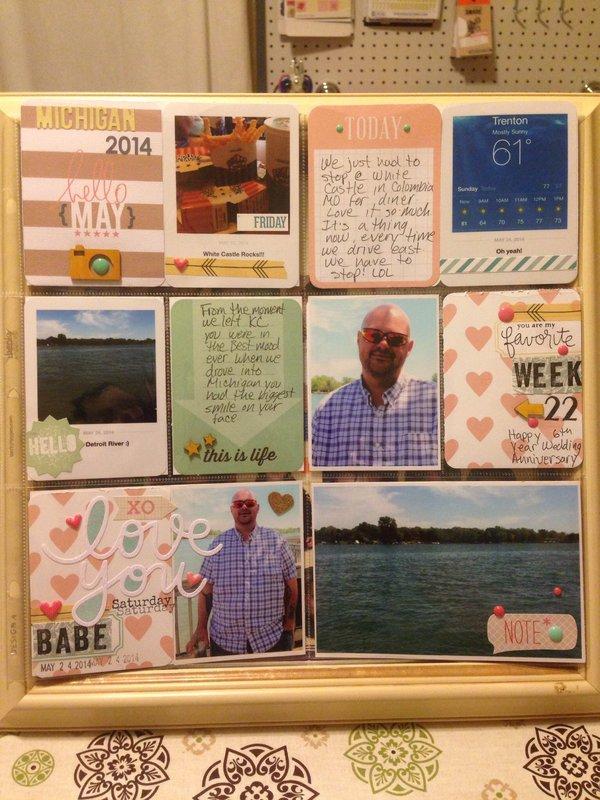 Michigan 2014 week 22