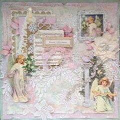 My Angels - Tresors de Luxe