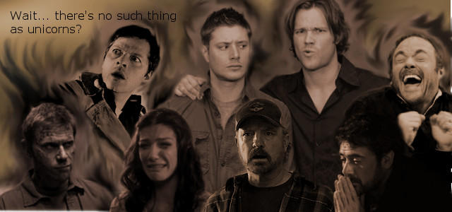Header SPN NoUnicorns