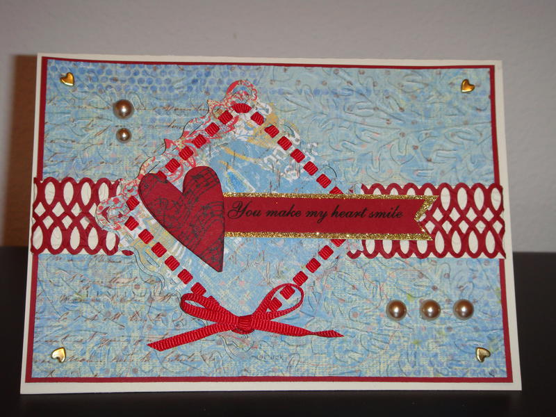 2013 Valentine Card 0019