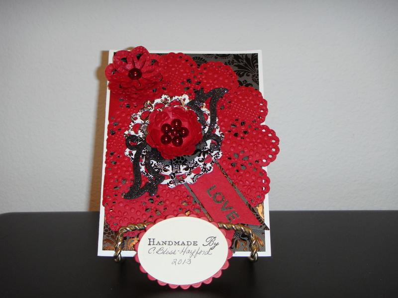 20130123 Valentine Card 04