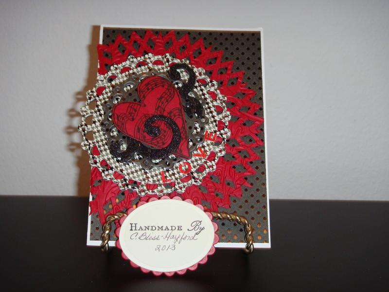 2013 Valentine Card 0024