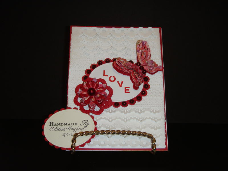 2013 Valentine Card 0025