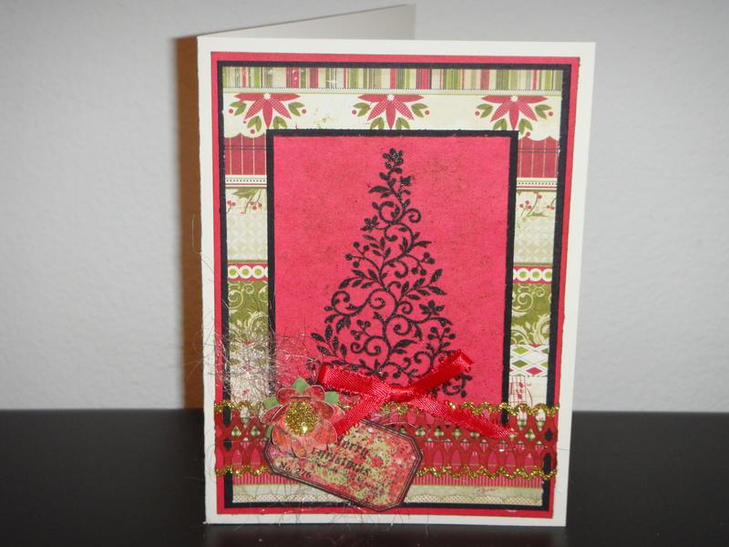 20121225  03 Christmas Card
