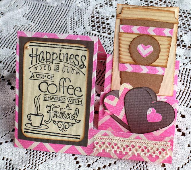 pinkcoffeetime_1.jpg