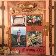 Marburg-Scrap Whispers August