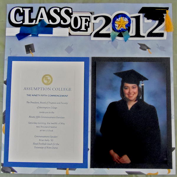 Class of 2012 pg 1