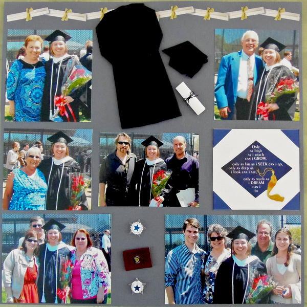 Graduation pg 2