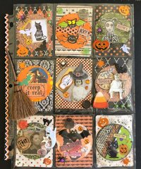 Halloween PL(Collaboration).