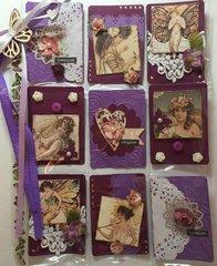 Fairies for Kathy(PL)