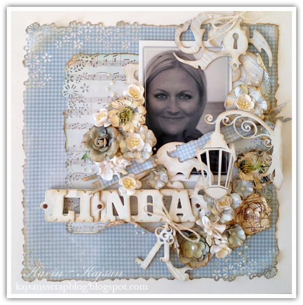 .:Linda:.