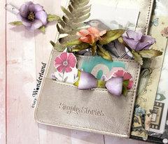 fairy clips
