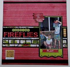 Layout - Chasing Fireflies