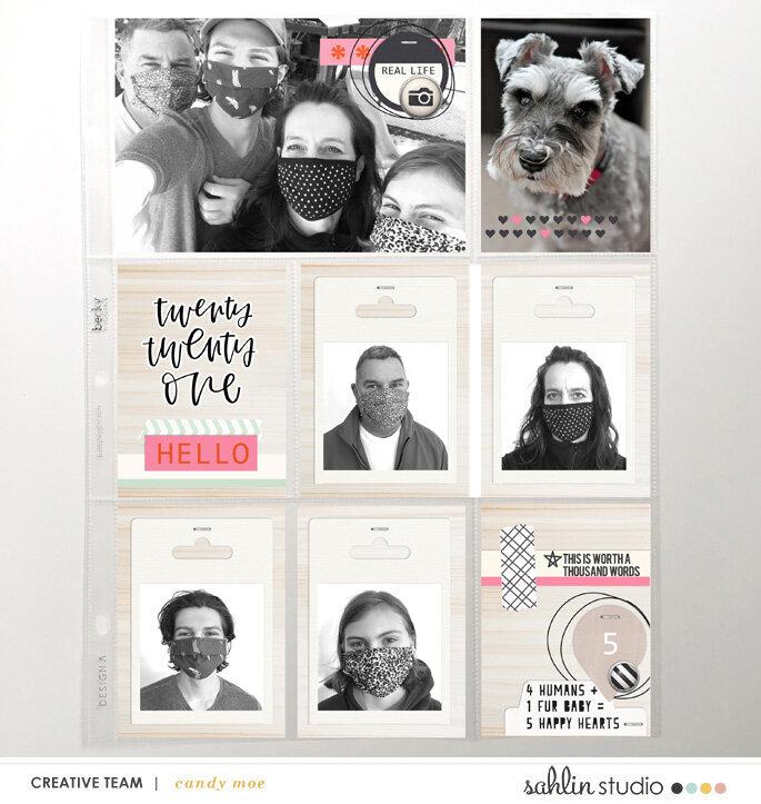 PL2021 Title Page   Sahlin Studio