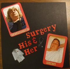 his and her surgery