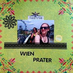 Wien Prater