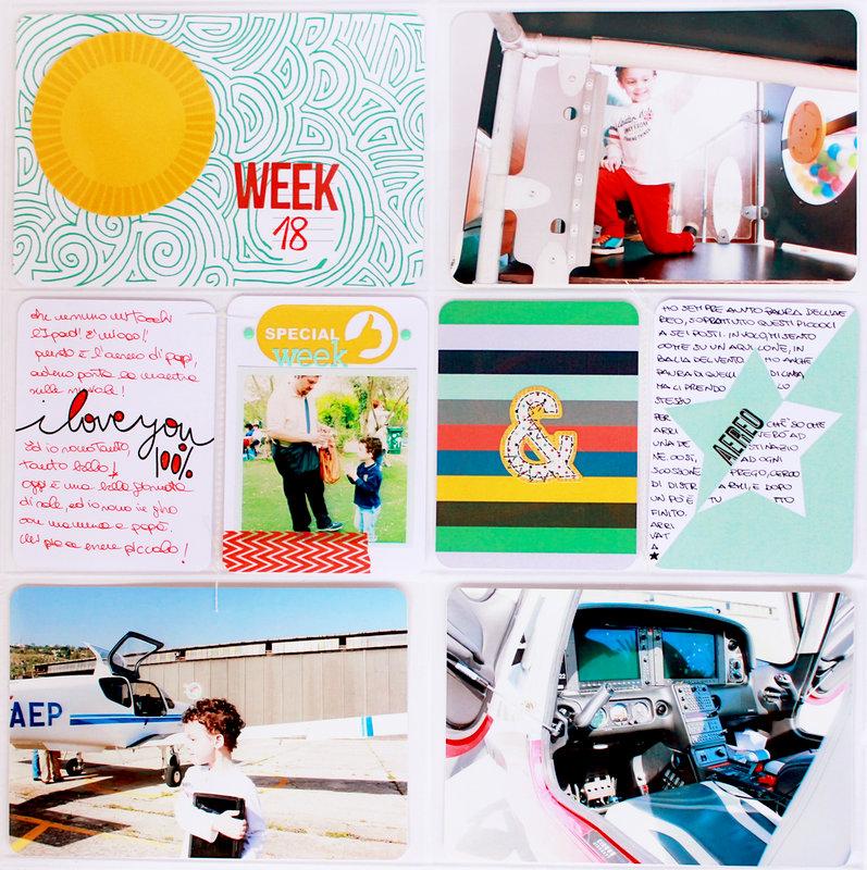 PL week 18