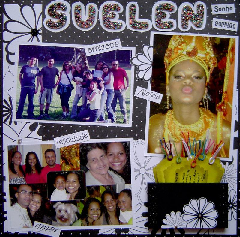 Suelen