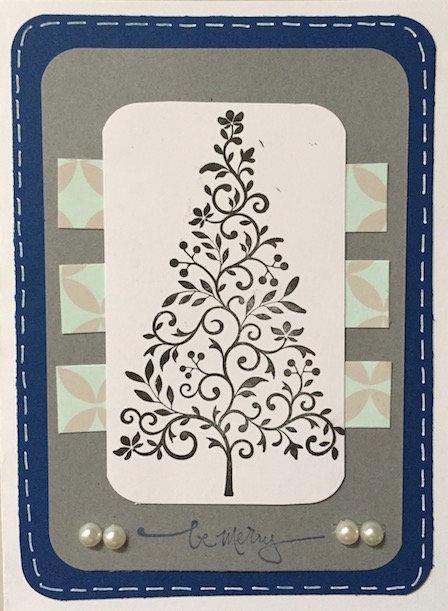Merry (6)
