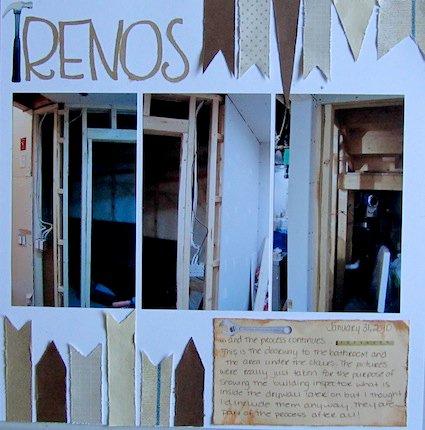 Renos