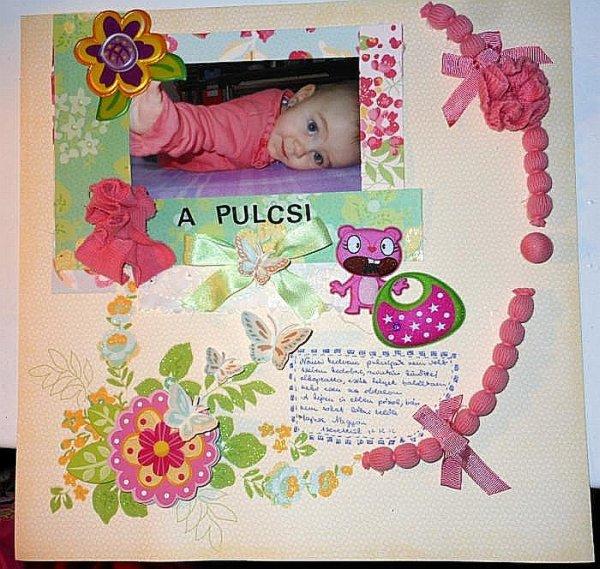 A Pulcsi