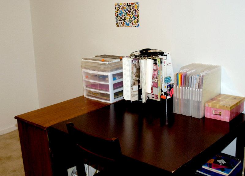After Organization 1