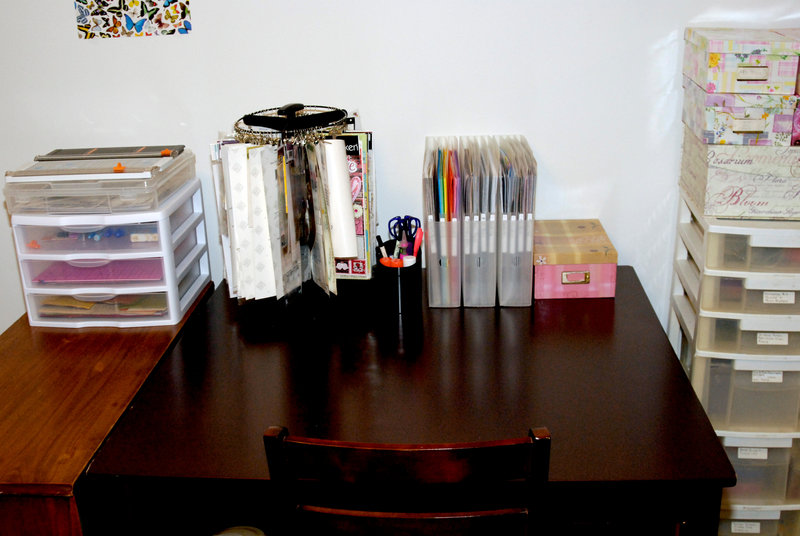 After Organization 2