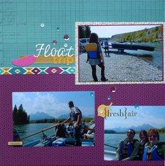 Float Trip - pg 2