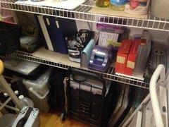 Scrap Storage 1