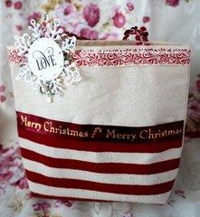 Christmas: Love